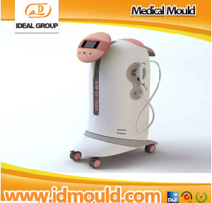 Plastic Accessory Injection Mould for Medical Kit pictures & photos