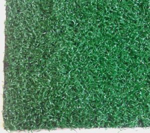 Synthetic Grass, Wear-Resistance 20mm-50mm Artificial Turf pictures & photos