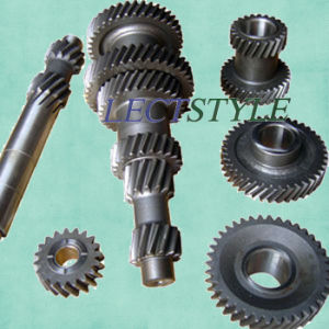 Autormobile Transfer ⪞ Ase Gear & Gear Shaft for Mazda, Nissan, Bluebird, Pickup pictures & photos