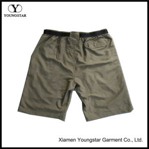 2017 Newest Outdoor Mens Short for Fishing pictures & photos