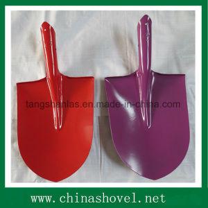 Shovel and Spade High Quality Small Garden Shovel pictures & photos