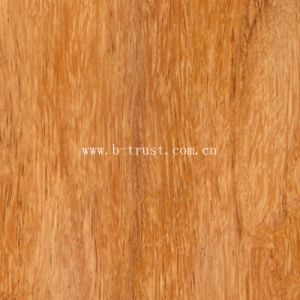 Wood Design PVC Decorative Film/Foil for Furnitures/Cabinet/Door Vacuum Membrane Press Dfh pictures & photos