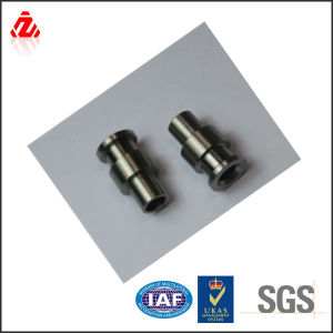 High Quality Stainless Steel 304 Tubing Joint Bolts pictures & photos