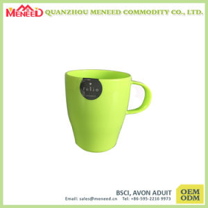 Colorful Homeware Melamine Coffee Mug pictures & photos