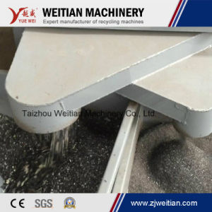 TV Casing Crusher & TV Set Shell Crusher&Household Electrical Appliances Crusher&Clasher pictures & photos