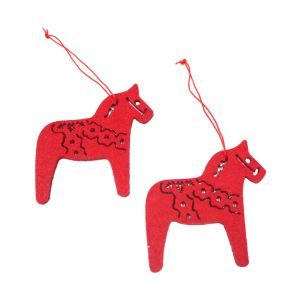 100% Polyester Christmas Gifts Decoration for Christmas Decorations pictures & photos