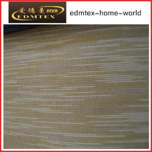 Polyester Jacquard Sofa Fabric EDM1023 pictures & photos