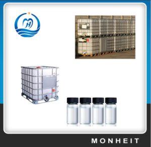 Insulation Solvent CAS: 872-50-4 NMP N-Methyl-2-Pyrrolidone