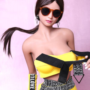 165cm Realistic Male Sex Doll, China Made Sex Doll pictures & photos