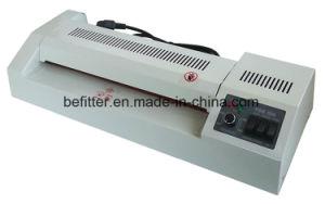 Pouch laminator machine /machine manufacturer pictures & photos