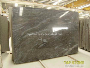 Vizag Blue Natural Granite Slabs pictures & photos