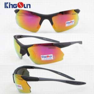 Sports Glasses Kp1029 pictures & photos