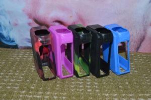 2016 Vivismoke G-Priv 220W Smok Silicone Cover Colorful Silicone Case pictures & photos