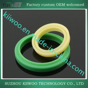 Manufacturer PU Hydraulic Seal with Un Dkb Dhs Type pictures & photos