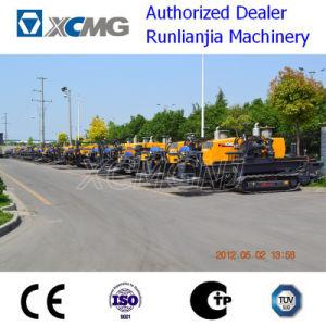 Xz200 Horizontal Directional Drill pictures & photos