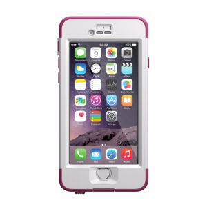 Lifeproof Waterproof Case Cover for iPhone 6 & 6 Plus pictures & photos