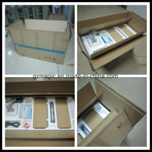 Multifunction 19 in 1 Facial Beauty Machine for Wrinkles pictures & photos