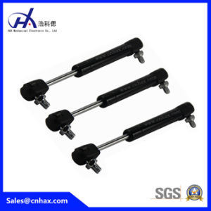 Furniture Gas Spring Nitrogen Gas Strut From China pictures & photos