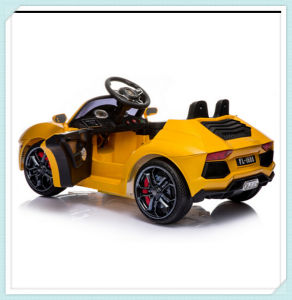 Ride on Car Kid Car Child Toy Ride on Toys pictures & photos