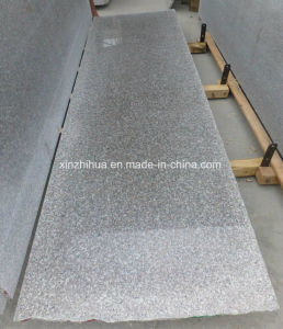 G636 Granite Natural Stone Tiles/Slabs with China Supplier pictures & photos