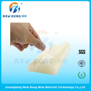 Translucent Stone PE Protective Films Easy Peeling pictures & photos