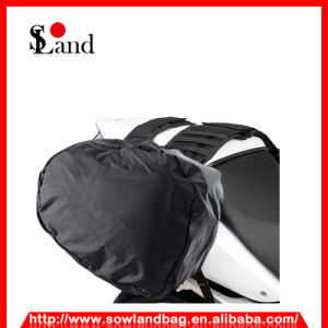 Motorcycle Saddlebags for Sports Bikes pictures & photos