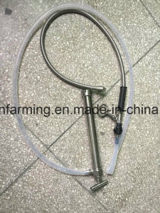 Fetal Extractor Calf Puller pictures & photos