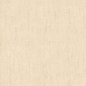 Building Material Porcelain Tiles Floor Tile 600*600mm Anti-Slip Rustic Bone Color Tile