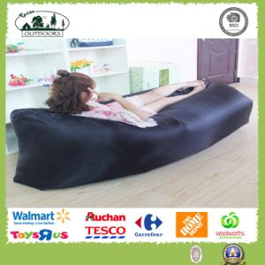 Inflatable Airbed pictures & photos