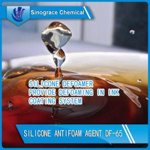 Silicone Antifoam Agent (DF-65) pictures & photos
