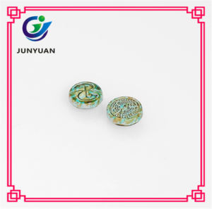 High Quality Good Price Decorative Flare Rivet for Leather Belts pictures & photos
