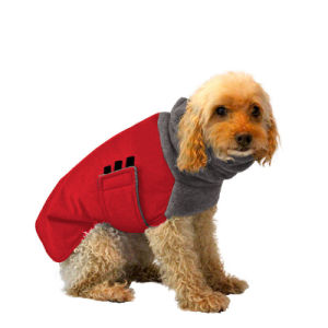 Dog Apparel Pet Accessories pictures & photos