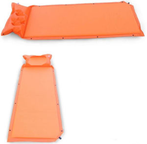 Tents Sleeping Bags Outdoor Camping Mats pictures & photos