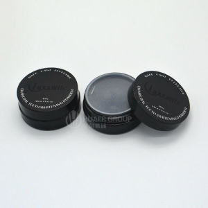 Private Labeling Coconut Charcoal Teeth Whitening Powder Activated Charcoal Powder pictures & photos