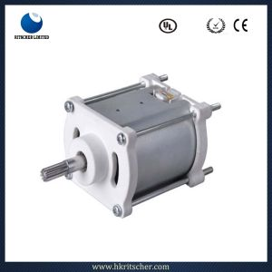 High Speed Lawn Mower Motor pictures & photos