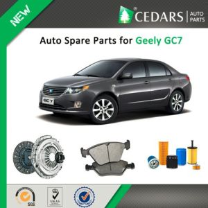 Chinese Auto Spare Parts for Geely Gc7 pictures & photos