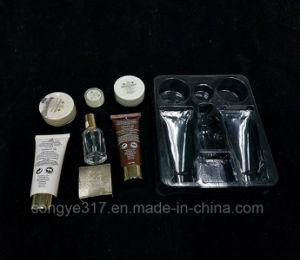 Quality Skin Care Cosmetics PVC Plastic Plastic Blister pictures & photos