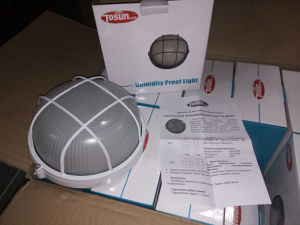 Humidity Proof Light for Outdoor Use pictures & photos