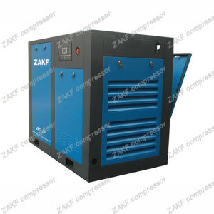 Screw Air Compressor Zakf Bd-30 30HP 22kw Air Compressor pictures & photos