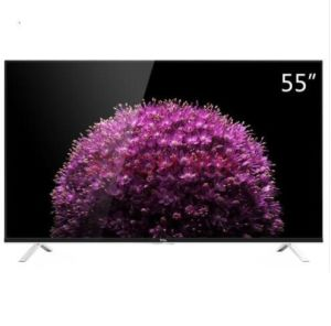 """55"""" Hot Selling LED TV pictures & photos"""