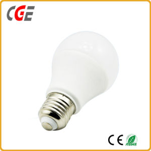 High Efficacy LED Energy Saving Bulb Light pictures & photos
