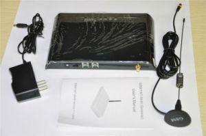 1 Port GSM Mobile to PSTN Landline Convertor, Hide Caller ID, Dtmf Dialer GSM Gateway Etross-8848 pictures & photos