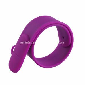 128g Bracelet USB Stick Wristband USB Flash Drive pictures & photos