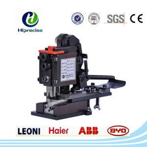 Automatic Wire Press Mould Applicators for Terminal Crimping (JA-30E)