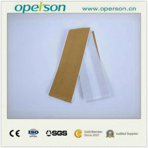 Strong Permeable Fabric Dressing Strip with Low Sensitive pictures & photos