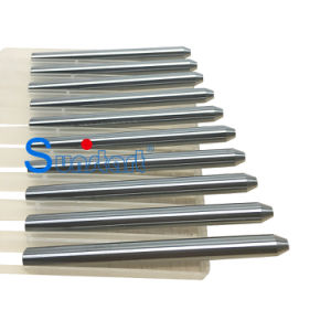S002 Advanced Flow Focusing Tubes Nozzles 6.35*0.76*76.2mm pictures & photos