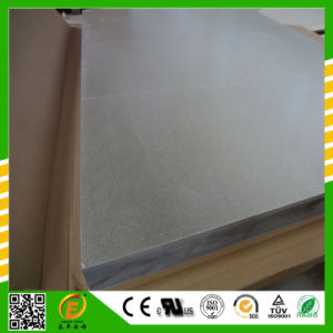 High Strength Flexible Laminate Sheet pictures & photos