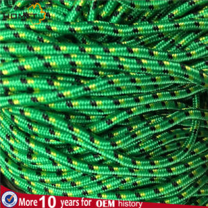 Mix Color Traction Rope pictures & photos