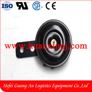 High Quality Forklift Parts 48V Forklift Horn pictures & photos