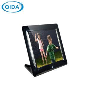 Custom Acrylic Digital Photo Frame/Acrylic Frames/Acrylic Picture Frame pictures & photos